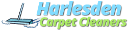 Harlesden Carpet Cleaners